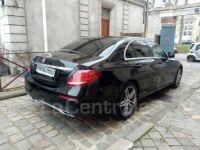 Mercedes Classe E 5 V 220 D SPORTLINE 9G-TRONIC - <small></small> 35.000 € <small>TTC</small> - #9