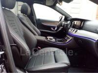 Mercedes Classe E 5 V 220 D SPORTLINE 9G-TRONIC - <small></small> 35.000 € <small>TTC</small> - #11