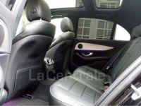Mercedes Classe E 5 V 220 D SPORTLINE 9G-TRONIC - <small></small> 35.000 € <small>TTC</small> - #12