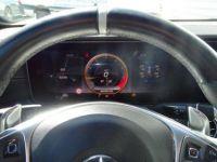 Mercedes Classe E 63 AMG S 612ch 4Matic+ 9G-Tronic - <small></small> 86.963 € <small>TTC</small> - #9