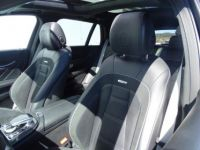 Mercedes Classe E 63 AMG S 612ch 4Matic+ 9G-Tronic - <small></small> 86.963 € <small>TTC</small> - #10