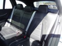 Mercedes Classe E 63 AMG S 612ch 4Matic+ 9G-Tronic - <small></small> 86.963 € <small>TTC</small> - #11