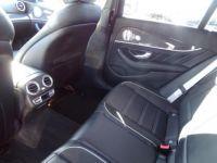 Mercedes Classe E 63 AMG S 612ch 4Matic+ 9G-Tronic - <small></small> 86.963 € <small>TTC</small> - #12