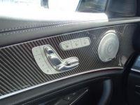 Mercedes Classe E 63 AMG S 612ch 4Matic+ 9G-Tronic - <small></small> 86.963 € <small>TTC</small> - #13