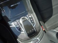 Mercedes Classe E 63 AMG S 612ch 4Matic+ 9G-Tronic - <small></small> 86.963 € <small>TTC</small> - #19