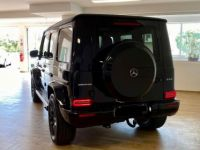 Mercedes Classe G 63 AMG - <small></small> 194.900 € <small></small> - #2