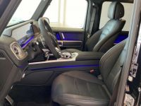 Mercedes Classe G 63 AMG - <small></small> 194.900 € <small></small> - #4