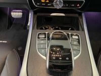 Mercedes Classe G 63 AMG - <small></small> 194.900 € <small></small> - #7