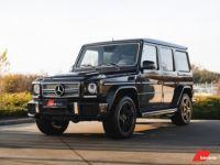 Mercedes Classe G 65 AMG V12 *HARMAN KARDON* PANO* PARKTRONIC - <small></small> 134.900 € <small>TTC</small> - #2