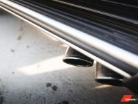 Mercedes Classe G 65 AMG V12 *HARMAN KARDON* PANO* PARKTRONIC - <small></small> 134.900 € <small>TTC</small> - #3