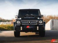 Mercedes Classe G 65 AMG V12 *HARMAN KARDON* PANO* PARKTRONIC - <small></small> 134.900 € <small>TTC</small> - #6