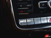 Mercedes Classe G 65 AMG V12 *HARMAN KARDON* PANO* PARKTRONIC - <small></small> 134.900 € <small>TTC</small> - #19