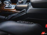 Mercedes Classe G 65 AMG V12 *HARMAN KARDON* PANO* PARKTRONIC - <small></small> 134.900 € <small>TTC</small> - #24