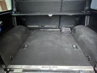 Mercedes Classe G III 63 AMG Long 7G-Tronic Kit Brabus - <small></small> 125.000 € <small>TTC</small> - #8