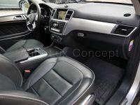 Mercedes Classe GL 350 BlueTEC 4MATIC, Caméra, Harman/Kardon, Attelage - <small></small> 28.790 € <small>TTC</small> - #6
