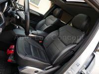 Mercedes Classe GL 350 BlueTEC 4MATIC, Caméra, Harman/Kardon, Attelage - <small></small> 28.790 € <small>TTC</small> - #7