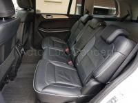 Mercedes Classe GL 350 BlueTEC 4MATIC, Caméra, Harman/Kardon, Attelage - <small></small> 28.790 € <small>TTC</small> - #9
