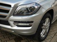 Mercedes Classe GL 350 BlueTEC 4MATIC, Caméra, Harman/Kardon, Attelage - <small></small> 28.790 € <small>TTC</small> - #10