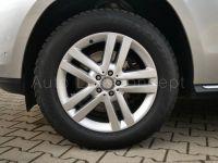 Mercedes Classe GL 350 BlueTEC 4MATIC, Caméra, Harman/Kardon, Attelage - <small></small> 28.790 € <small>TTC</small> - #11