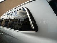 Mercedes Classe GL 350 BlueTEC 4MATIC, Caméra, Harman/Kardon, Attelage - <small></small> 28.790 € <small>TTC</small> - #12
