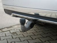 Mercedes Classe GL 350 BlueTEC 4MATIC, Caméra, Harman/Kardon, Attelage - <small></small> 28.790 € <small>TTC</small> - #13