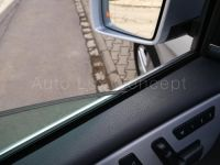 Mercedes Classe GL 350 BlueTEC 4MATIC, Caméra, Harman/Kardon, Attelage - <small></small> 28.790 € <small>TTC</small> - #14