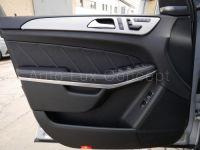 Mercedes Classe GL 350 BlueTEC 4MATIC, Caméra, Harman/Kardon, Attelage - <small></small> 28.790 € <small>TTC</small> - #15