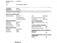Mercedes Classe GL 350 BlueTEC 4MATIC, Caméra, Harman/Kardon, Attelage - <small></small> 28.790 € <small>TTC</small> - #20