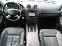 Mercedes Classe GL 350 CDI BE 265CH 7GTRONIC - <small></small> 22.990 € <small>TTC</small> - #11
