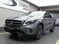 Mercedes Classe GLA 180 URBAN - <small></small> 23.450 € <small>TTC</small> - #1