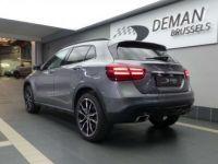 Mercedes Classe GLA 180 URBAN - <small></small> 23.450 € <small>TTC</small> - #3