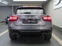 Mercedes Classe GLA 180 URBAN - <small></small> 23.450 € <small>TTC</small> - #4
