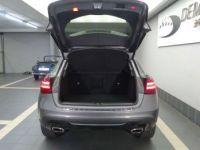 Mercedes Classe GLA 180 URBAN - <small></small> 23.450 € <small>TTC</small> - #5