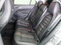 Mercedes Classe GLA 180 URBAN - <small></small> 23.450 € <small>TTC</small> - #9