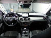 Mercedes Classe GLA 180 URBAN - <small></small> 23.450 € <small>TTC</small> - #10