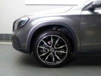 Mercedes Classe GLA 180 URBAN - <small></small> 23.450 € <small>TTC</small> - #14