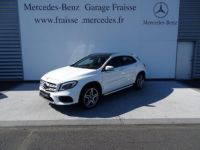 Mercedes Classe GLA 200 d Fascination 7G-DCT - <small></small> 29.500 € <small>TTC</small> - #1