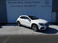 Mercedes Classe GLA 200 d Fascination 7G-DCT - <small></small> 29.500 € <small>TTC</small> - #2