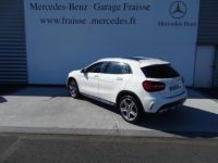 Mercedes Classe GLA 200 d Fascination 7G-DCT - <small></small> 29.500 € <small>TTC</small> - #5