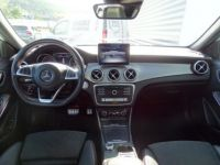 Mercedes Classe GLA 200 d Fascination 7G-DCT - <small></small> 29.500 € <small>TTC</small> - #8