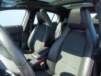 Mercedes Classe GLA 200 d Fascination 7G-DCT - <small></small> 29.500 € <small>TTC</small> - #9