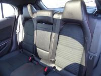 Mercedes Classe GLA 200 d Fascination 7G-DCT - <small></small> 29.500 € <small>TTC</small> - #10
