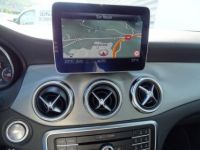 Mercedes Classe GLA 200 d Fascination 7G-DCT - <small></small> 29.500 € <small>TTC</small> - #11
