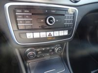 Mercedes Classe GLA 200 d Fascination 7G-DCT - <small></small> 29.500 € <small>TTC</small> - #13
