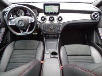Mercedes Classe GLA 220 D 175 FASCINATION 7G-DCT BVA - <small></small> 24.790 € <small>TTC</small> - #5