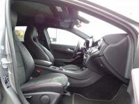 Mercedes Classe GLA 220 D 175 FASCINATION 7G-DCT BVA - <small></small> 24.790 € <small>TTC</small> - #7