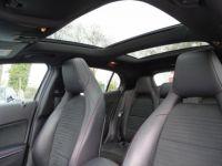 Mercedes Classe GLA 220 D 175 FASCINATION 7G-DCT BVA - <small></small> 24.790 € <small>TTC</small> - #10
