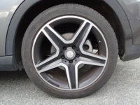 Mercedes Classe GLA 220 D 175 FASCINATION 7G-DCT BVA - <small></small> 24.790 € <small>TTC</small> - #14