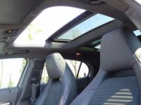 Mercedes Classe GLA 220 D 175 FASCINATION 7G-DCT BVA - <small></small> 24.790 € <small>TTC</small> - #16