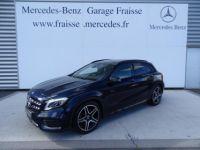 Mercedes Classe GLA 220 d Fascination 4Matic 7G-DCT - <small></small> 28.300 € <small>TTC</small> - #1
